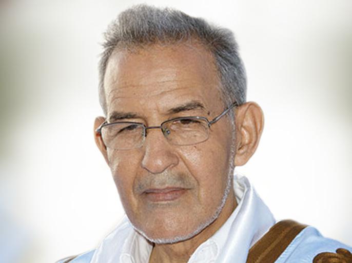 موريتانيا: ولد داداه يدعو لمحاكمة نتنياهو لارتكابه جرائم حرب