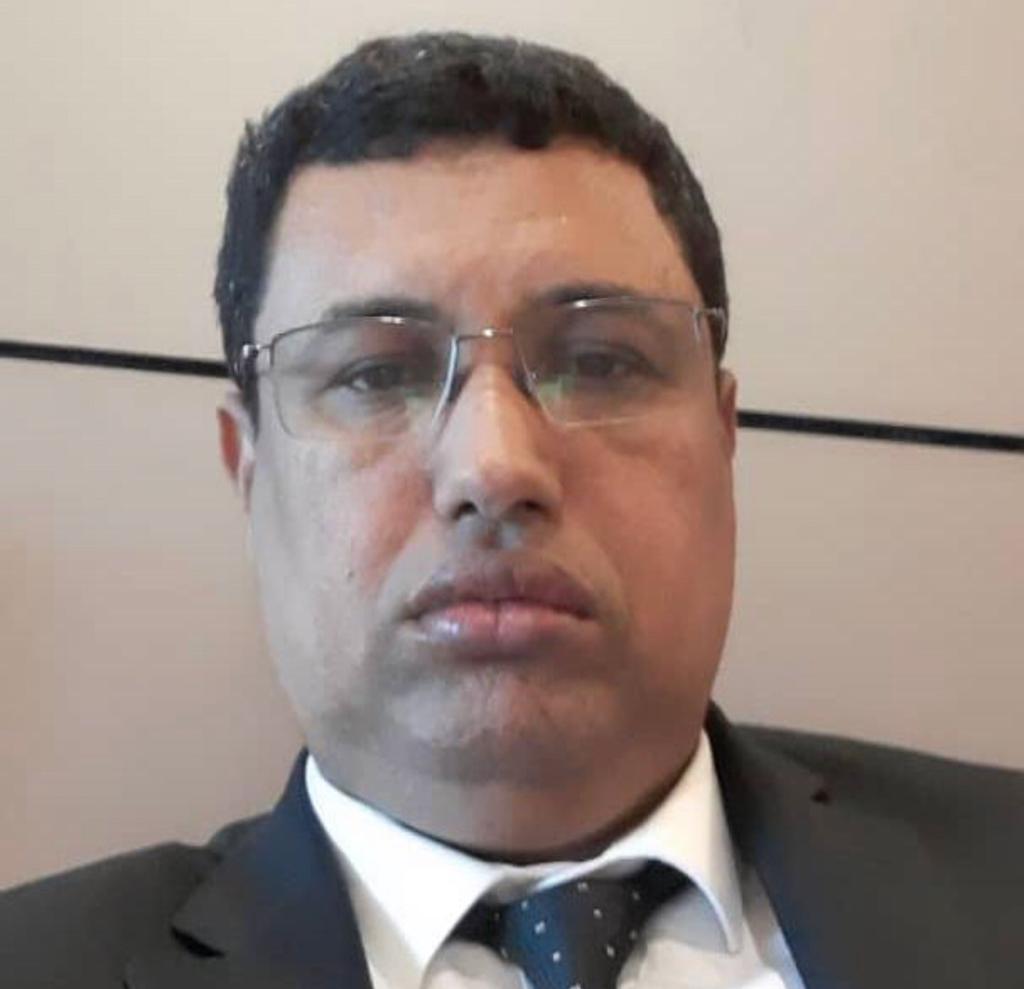سعد بوه ولد الرگاد