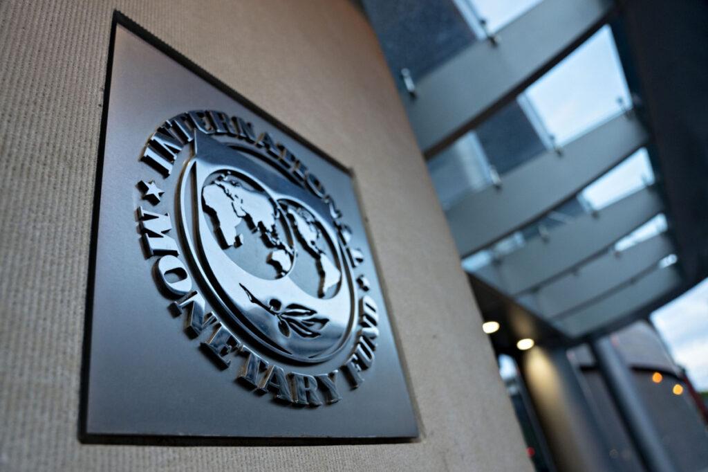 موريتانيا والنقد الدولي يخططان لتجديد اتفاقية تمويل سابقة