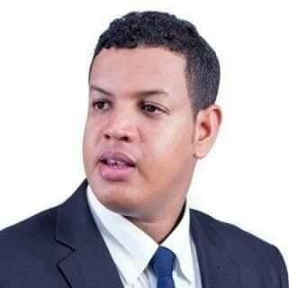 """الشرطة توقف رئيس حركة """"كفانا"""""""